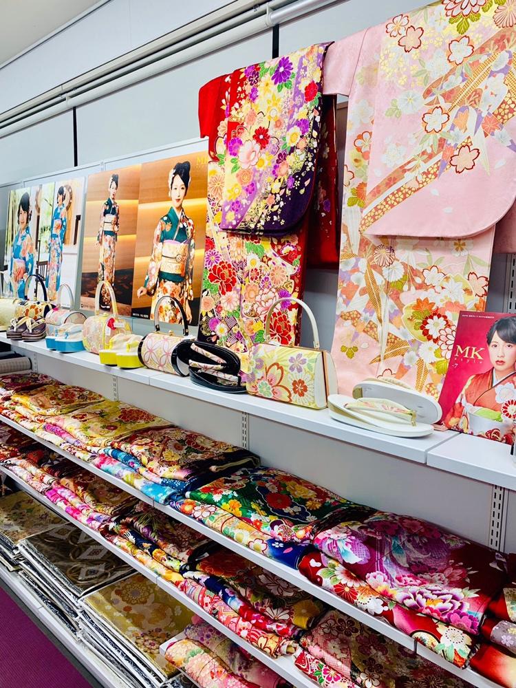 町田駅前店の店舗画像04