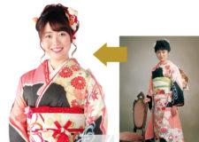 『NHK NEWS WEB』さまに特集していただきました!
