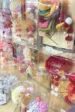 十日市場店の店舗画像04