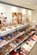 ラスカ平塚店の店舗画像03