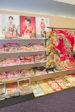 みなとみらい店の店舗画像03