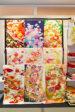 コピス吉祥寺店 の店舗画像02