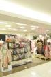 エルミ鴻巣店の店舗画像06