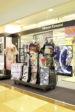 海老名店の店舗画像06