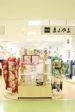 熊谷店の店舗画像06