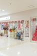 ビビット南船橋店の店舗画像09