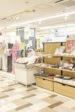 町田駅前店の店舗画像01