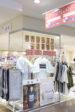 浅草店の店舗画像01