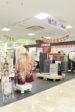 厚木店の店舗画像05
