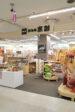 十日市場店の店舗画像06