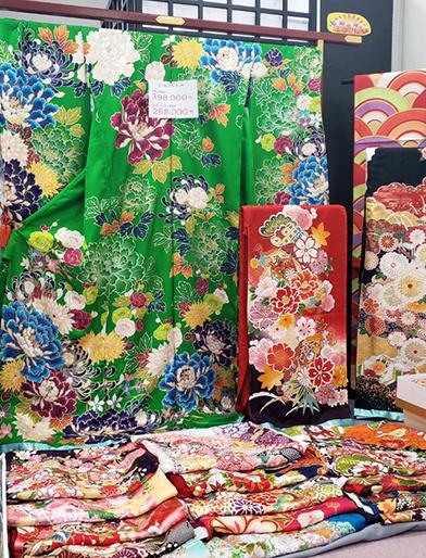 松戸店の店舗画像03