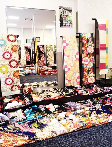 茂原店の店舗画像03