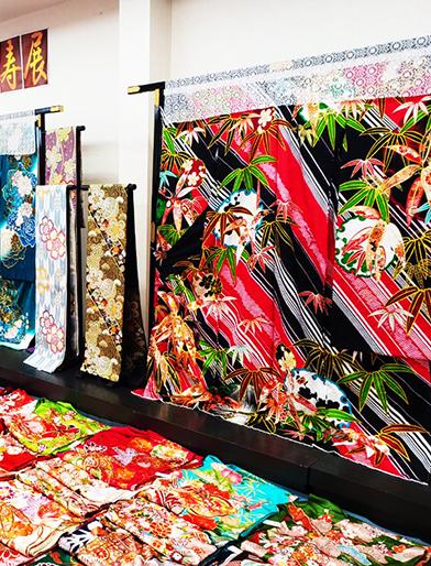 佐原店の店舗画像01