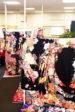 茂原店の店舗画像02