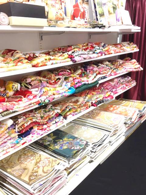 町田駅前店の店舗画像02