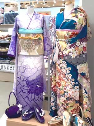 たんす屋立川店の店舗画像02
