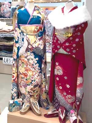 たんす屋立川店の店舗画像01