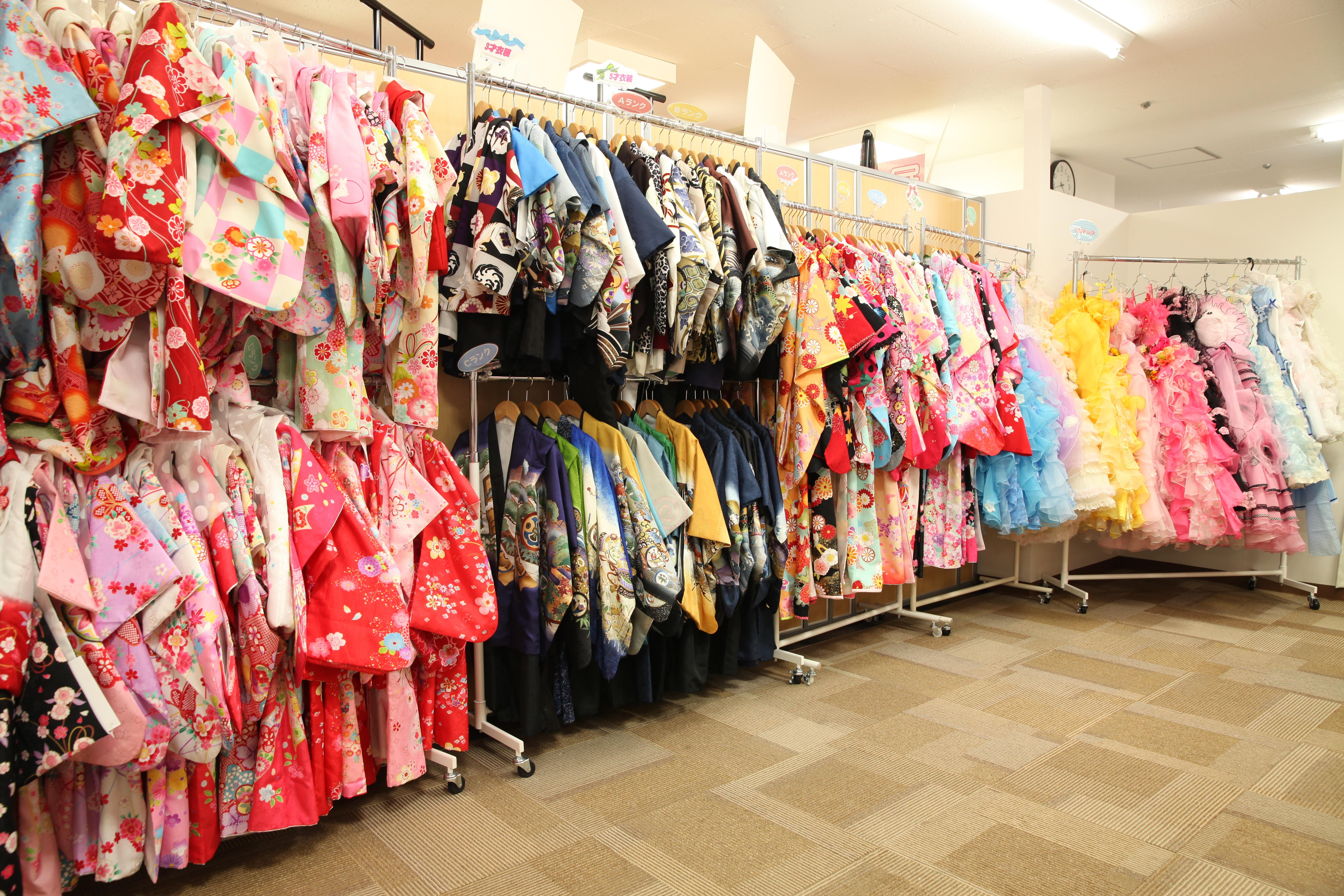 平塚ユーユー店の店舗画像06