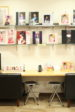 平塚ユーユー店の店舗画像05