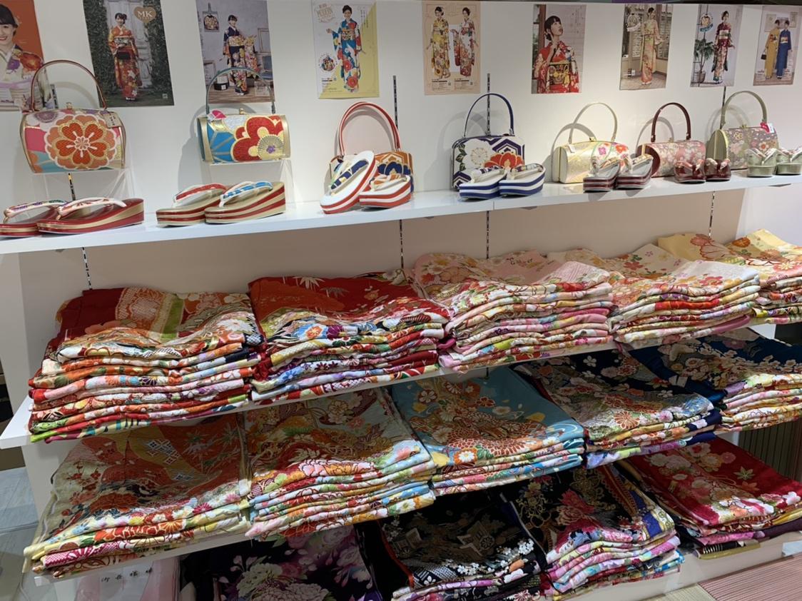 Tokyo135° 横浜ビブレ店の店舗画像02